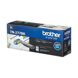 BROTHER - Brother TN-277 Orjinal Siyah Toner
