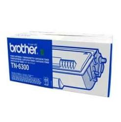 BROTHER - Brother TN-6300 Orjinal Toner -HL-1440/1430/1240