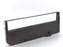 - Callıgraph Mt660/Mt691 Muadil Siyah Şerit