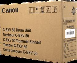 CANON - Canon CEXV-50 Orjinal Drum Ünitesi