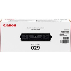 CANON - Canon CRG-029 Orjinal Drum Ünitesi