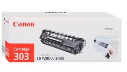 CANON - Canon CRG-303 Orjinal Toner