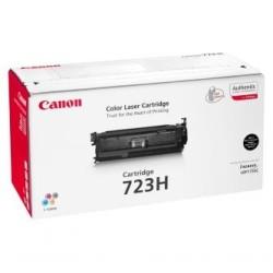 CANON - Canon CRG-723H BK Orjinal Siyah Toner