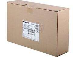 CANON - Canon MC-05 Orjinal Bakım Seti - IPF5000