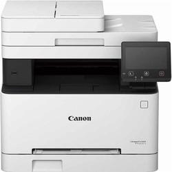 CANON - Canon MF645CX Renkli Çok Fonksiyonlu Yazıcı