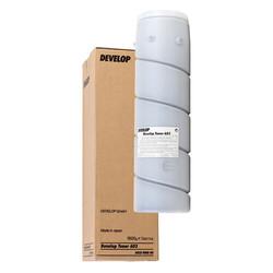 DEVELOP - Develop 603B Orjinal Toner