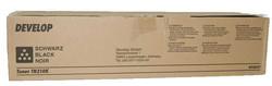 DEVELOP - Develop TN-210 Orjinal Siyah Toner İneo 250/252