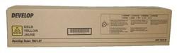 DEVELOP - Develop TN-213 Orjinal Sarı Toner İneo 203/253