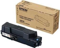 EPSON - Epson AL-M300 Orjinal Extra Yüksek Kapasite Toner C13S110078