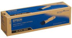 EPSON - Epson C500 Orjinal Yüksek Kapasite Toner S050659