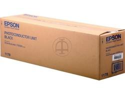 EPSON - Epson C9200 Orjinal Siyah Photoconductor Drum Ünitesi C13S051178