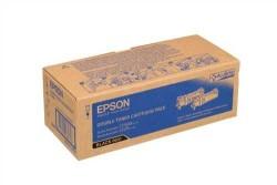 EPSON - Epson CX29/C2900 Orjinal Siyah Toner (2li Paket) S050631