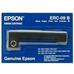 EPSON - Epson ERC-09 Orjinal Yazıcı Şeridi C43S015354