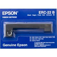 EPSON - Epson ERC-22B Orjinal Şerit C43S015358