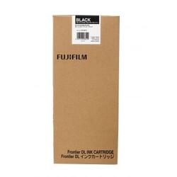 EPSON - Epson Fujifilm T6291 Siyah Kartuş DL400/DL500