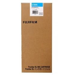 EPSON - Epson Fujifilm T6292 Mavi Kartuş DL400/DL500