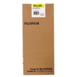 EPSON - Epson Fujifilm T6294 Sarı Kartuş DL400/DL500