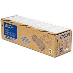 EPSON - Epson M2000 Orjinal Siyah Toner Standart Kapasite S050438