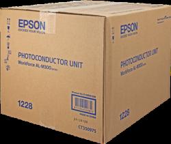 EPSON - Epson ALM300 Orjinal Drum Ünitesi C13S051228