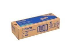 EPSON - Epson S050629 Orjinal Mavi Toner