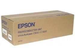 EPSON - Epson S051083 Orjinal Drum Ünitesi C900/C1900