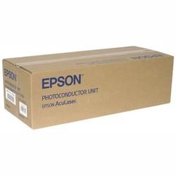 EPSON - Epson S051093 Photo Conductor Drum C3000/C4100