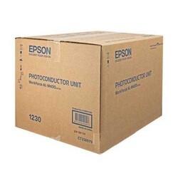 EPSON - Epson S051230 AL-M400 Orjinal Drum Ünitesi (Photoconductor Unit)