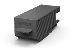 EPSON - Epson T04D000 Orjinal Bakım Kutusu L7160-L7180