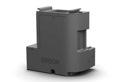 Epson T04D100 Orjinal Bakım Kiti (Maintenance Box)