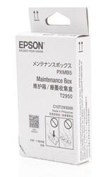 EPSON - Epson T2950 Orjinal Bakım Kiti C13T295000
