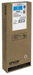EPSON - Epson T9452XL Orjinal Mavi Kartuş C13T945240