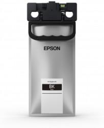 EPSON - Epson T9461 (XXL) Orjinal Siyah Kartuş C13T946140