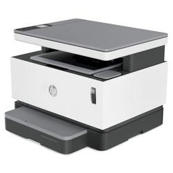 HP - HP 4QD21A Çok Fonksiyonlu Neverstop Laser Yazıcı 1200A