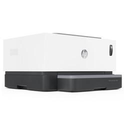 HP - HP 4RY22A Tek Fonksiyonlu Neverstop Laser Yazıcı 1000A