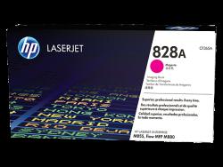 HP - HP CF365A Orjinal Kırmızı Dram Ünitesi 828A