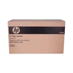HP - HP CE506A Fuser Bakım Kiti CC519-67918 (220V)