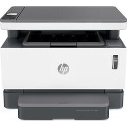 HP - HP Neverstop 1200W Laser Yazıcı 4RY26A