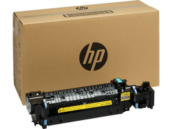HP - HP P1B92A Orjinal Bakım Kiti M652/M653/M681/M682 220v
