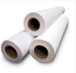 HP - HP Polyester Kağıt 91,4 x 30 Metre