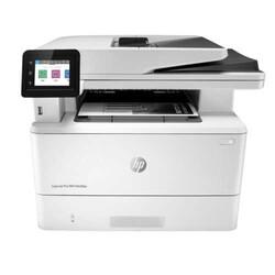 HP - HP PRO MFP M428dw Çok Fonksiyonlu Laser Yazıcı W1A28A
