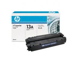 HP - HP Q2613A Orjinal Siyah Toner 13A