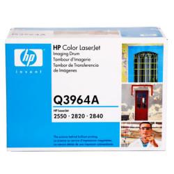 HP - HP Q3964A Orjinal Drum Ünitesi