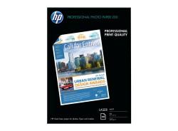 HP - HP Q6550A A4 200 g/m² 100 Adet MAT Fotoğraf Kağıdı
