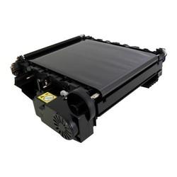 HP - HP Q7504A Renkli Yazıcı Transfer Belt (RM1-3161) CP4005/CM4730/4700