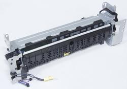 HP - HP RM2-2555-000CN Orjinal Fırın Ünitesi 220v (Fuser Unit)