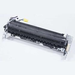 HP - HP RM2-5425CN Orjinal Fırın Ünitesi 220v (Fuser Unit)