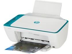 HP - HP V1N05B Deskjet 2632 Wi-Fi Çok Fonksiyonlu Yazıcı