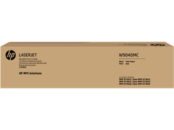 HP - HP W9040MC Orjinal Siyah Toner