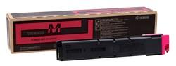 KYOCERA - Kyocera Mita TK-8305 Orjinal Kırmızı Toner