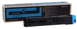 KYOCERA - Kyocera Mita TK-8305 Orjinal Mavi Toner